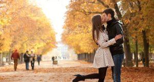 frases de amor en francés traducidas 1