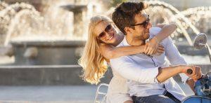 frases de amor en italiano traducidas 1