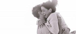 frases de amor en portugues traducidas 1