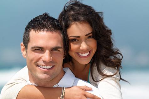 frases de amor para dedicar a mi esposo o esposa 1