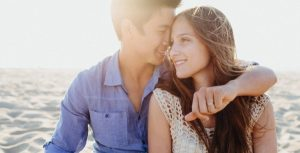 frases de amor para facebook, twitter o whatsapp 1