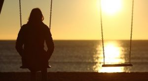 frases de amor triste y amor imposible 1
